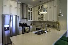 Apartments For Rent In South Orlando Fl by Apartments For Rent In Orlando Fl Forrent
