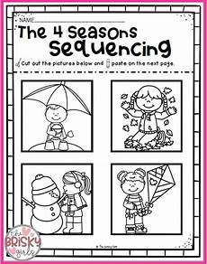 seasons worksheets for grade 4 14737 pin on the brisky products