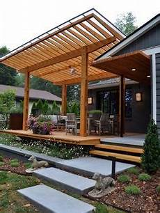 image result for inverted detached patio roof patio in 2019 deck with pergola pergola patio