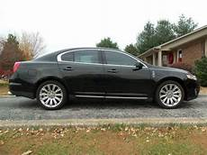books on how cars work 2011 lincoln mks parking system find used 2011 lincoln mks base sedan 4 door 3 7l in glasgow kentucky united states for us