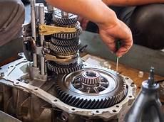 Greeley Transmission Service Phil S Pro Auto Service
