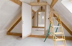 isolation toiture par l intérieur prix prix d une isolation de toiture par l int 233 rieur prix