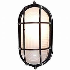 marine oval bulkhead outdoor wall light wall porch lights com