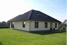 bungalow mit dachausbau dachausbau