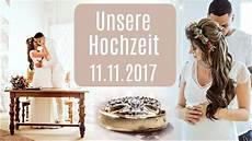 Will Hochzeit - unser hochzeitsvideo team harrison