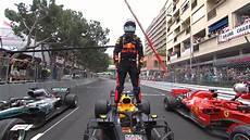 Memes Summing The 2018 Monaco Grand Prix Essentiallysports