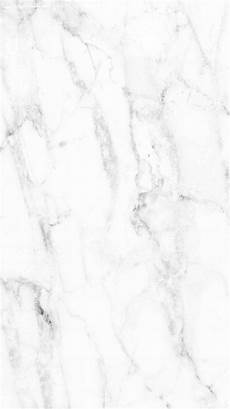 Marble Wallpaper Iphone white marble wallpapers wallpaper cave