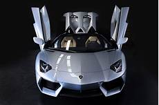lamborghini aventador lp700 4 roadster blueprint lamborghini aventador lp 700 4 roadster car body design