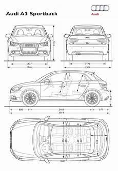 Audi A1 S Line 2012 Cartype