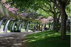 Garden Brisbane by Gardens Southbank Brisbane Queensland Australia