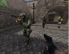 Counter Add On by Seal Team 6 Without Goggles 6 Camo Addon Counter