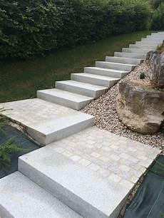 marche en exterieur escalier ext 233 rieur en bloc marche cuinet