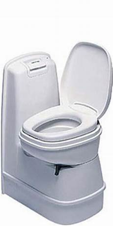 Thetford Toilet C 200cw C 200cwe Cassette And Spares