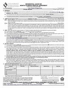 ca assc of realtors lease agreement gtld world congress