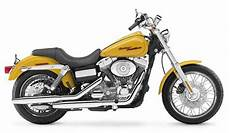 Can You Ride A Harley Davidson Fxdi Dyna Glide With