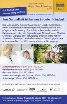 urologe berlin wedding epilepsie zentrum berlin brandenburg am keh 10365 berlin