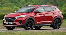 hyundai tucson n line hyundai tucson n line priced from 163 25 995 in uk carscoops