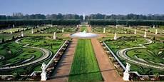 herrenhausen gardens hannover lower saxony germany