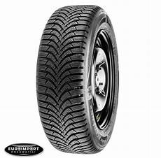 gomme hankook i cept rs 2 w452 205 55 r16 91 t