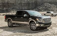 2019 nissan titan xd 2019 nissan titan xd design upgrades price truck release