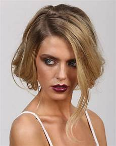faux bob how to party hairstyles party hair tips