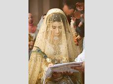 Nikkah   Pakistani bridal dresses, Pakistani bridal wear