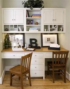 two person desk home office furniture 45 best two person desk design ideas for your home office