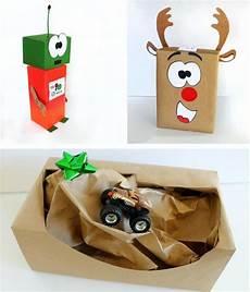 papier cadeau original emballage cadeau original 40 id 233 es avec des