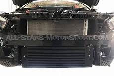 hyundai i30 n wagner tuning intercooler kit
