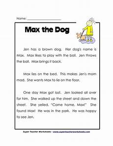 grade 3 main idea coloring pages learny kids