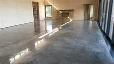 pavimenti in cemento per interni prezzi quanto costa lucidare pavimento in cemento cristallina