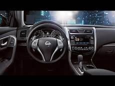 2015 nissan altima 3 5 sl 2015 nissan altima 3 5 sl review with ronnie lucero and