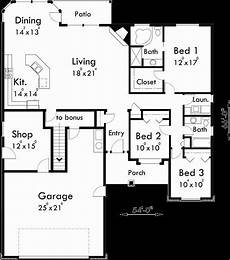 ranch house plans with bonus room ranch house plans with bonus room above garage
