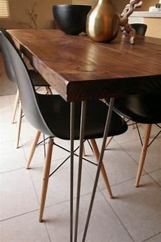 Esszimmertisch Mit Stühlen - esszimmertisch mit st 252 hlen die ein modernes ambiente
