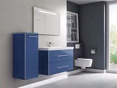 villeroy boch avento furniture ideal bathrooms tiles