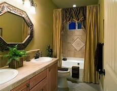 remodeling bathroom ideas on a budget 5 ideas for remodeling a bathroom on a budget