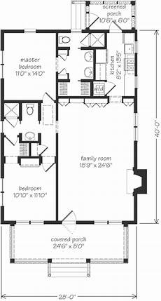 southern living coastal house plans carolina craftsman coastal living southern living
