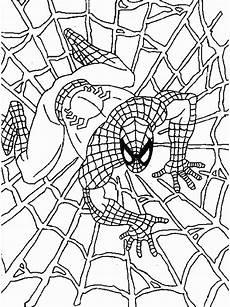 coloring page may 2013
