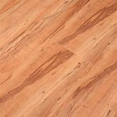russet olive laminate collection ladro bausen