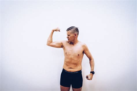 Fitt Henrik