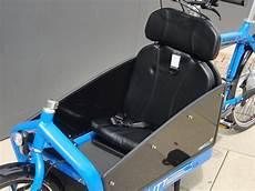 kindersitz für beckengurt bullitt kindersitz 20inch cargobike darmstadt