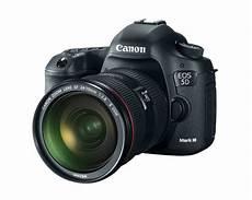 digital slr canon canon unveils the 5d iii digital slr below