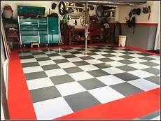 pvc fliesen garage kaufen fliesen house und dekor