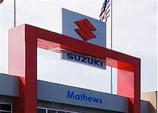 Mathews Nissan Suzuki by Mathews Nissan Clarksville Tn 37043 Car Dealership And