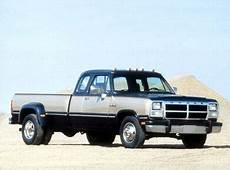 blue book value for used cars 1992 dodge shadow electronic toll collection 1992 dodge d350 club cab pricing reviews ratings kelley blue book