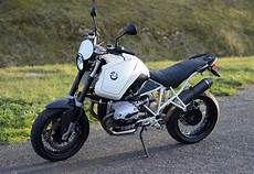 racing caf 232 bmw r 1200 gs quot gslw sm quot by motorieep