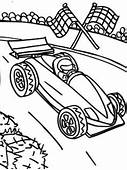 50 Best Cars Coloring Pages Images