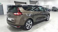 Renault Scenic 2018 - 181l0 2018 renault grand scenic dynamique s nav dci 110