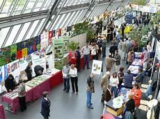 gelsenkirchen markt agenda 21 zukunft in gelsenkirchen gestalten