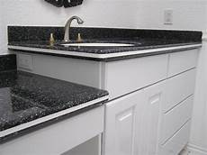 corian edge oklahoma city cabinetmaker kitchen cabinet solid